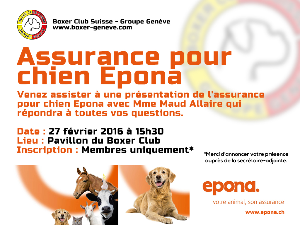 affiche-Epona