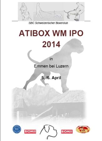 atibox_2014